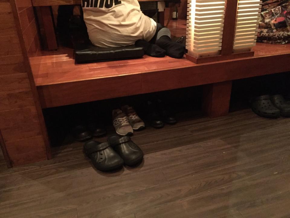 22_Okonomiaki1.JPG