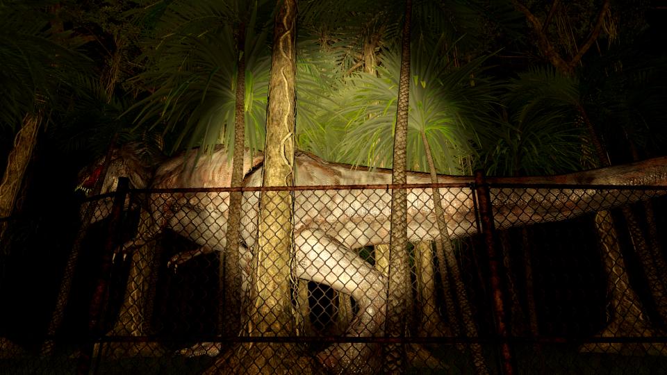 23_Dinosaur3.PNG