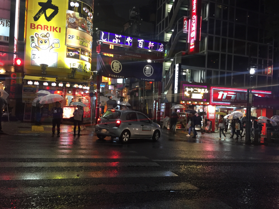 26_Regen.JPG