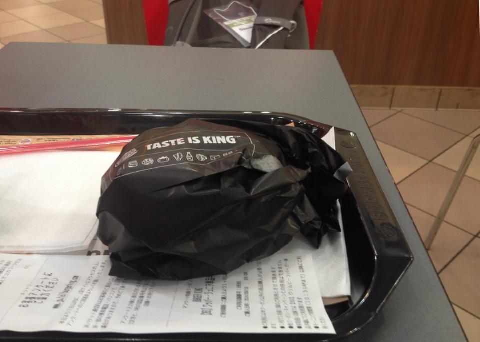 28_burger3.jpg
