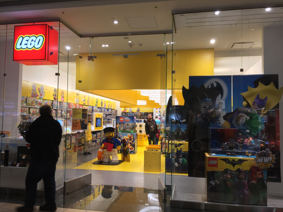 29_Legoladen.JPG
