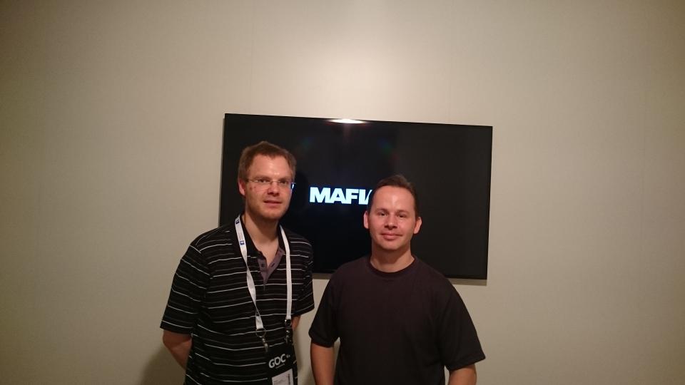 29_Mafia3_Interviewmit_MatthiasWorch_von_Hangar13.jpg