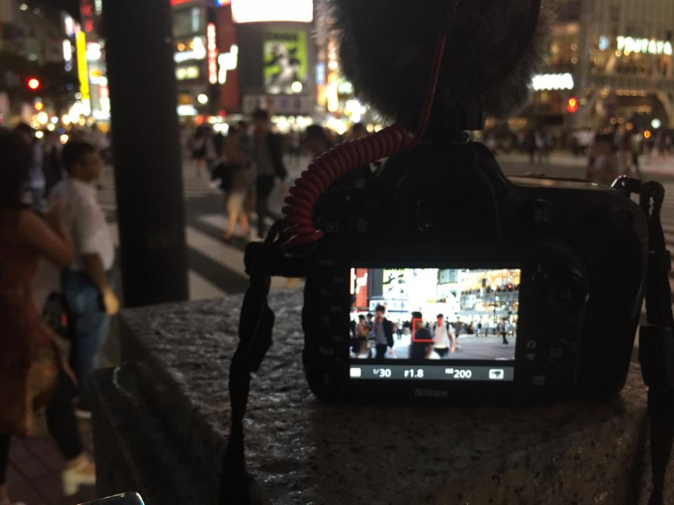 29_Meta-Shot.JPG