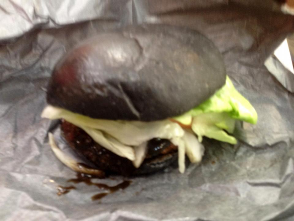29burger4.jpg