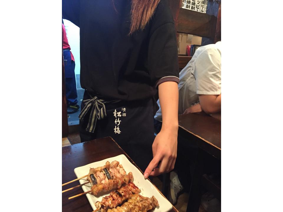 31_Izakaya1.JPG
