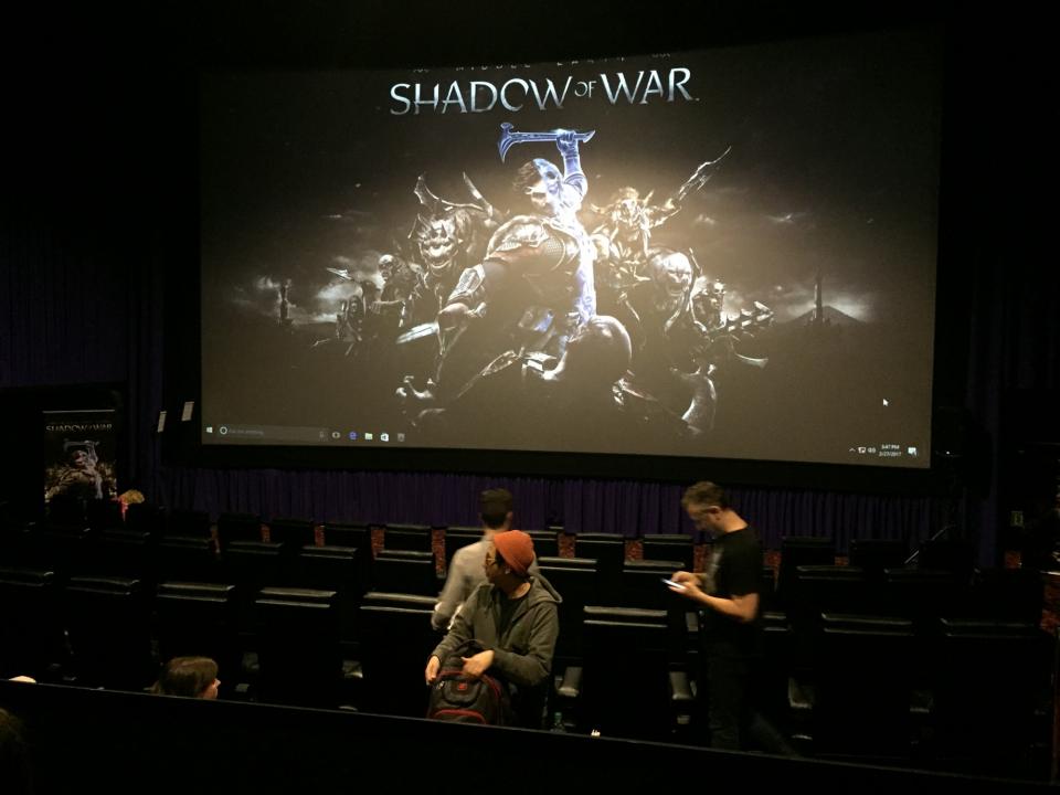 31_ShadowOfWar.JPG