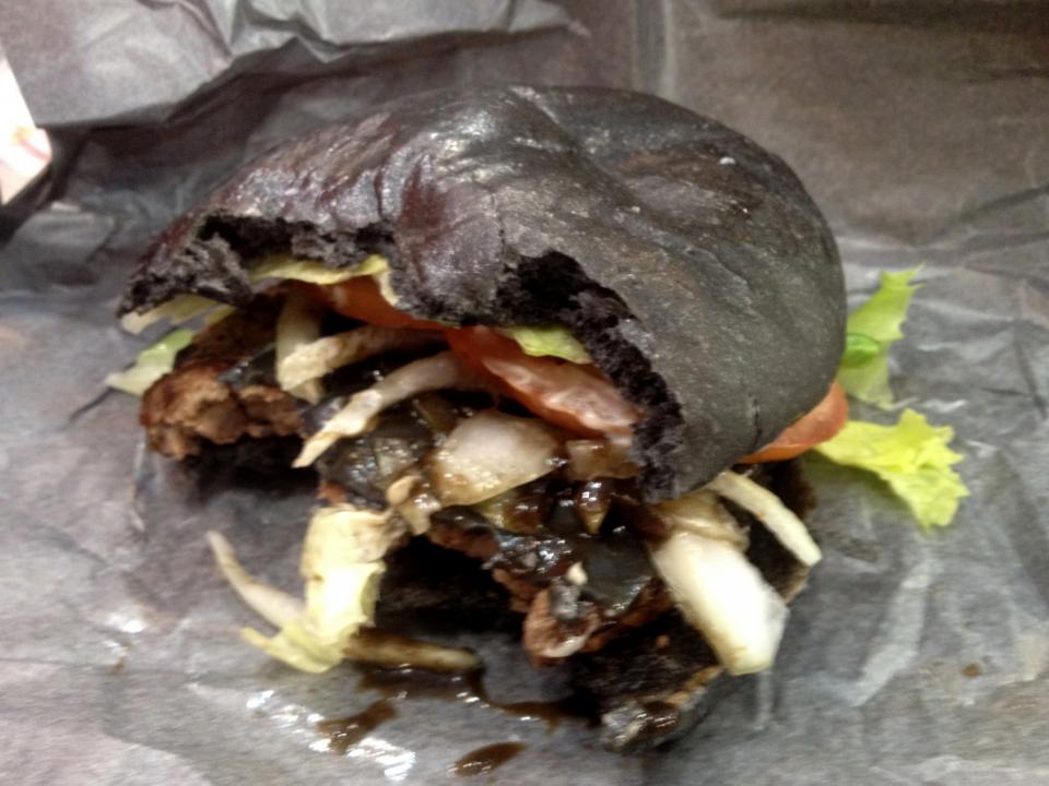 31burger6.jpg