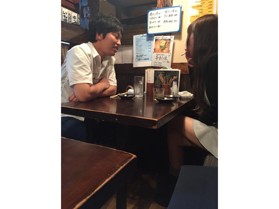 32_Izakaya2.JPG