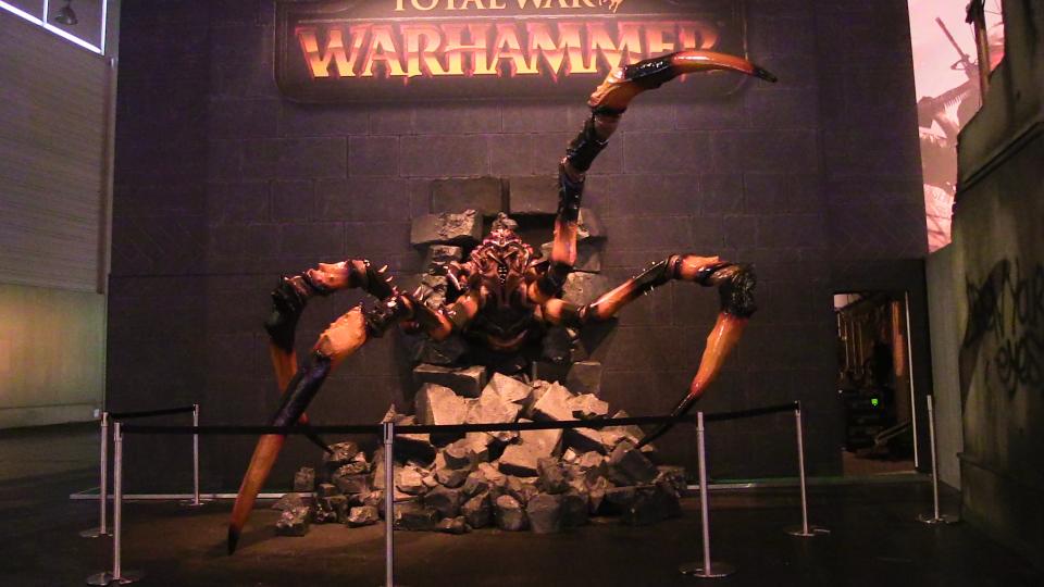 32_warhammer-spinne.JPG