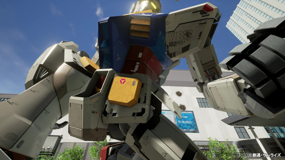 34_GundamDaiba2.JPG