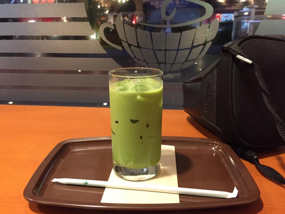 34_Shinbashi3.jpg