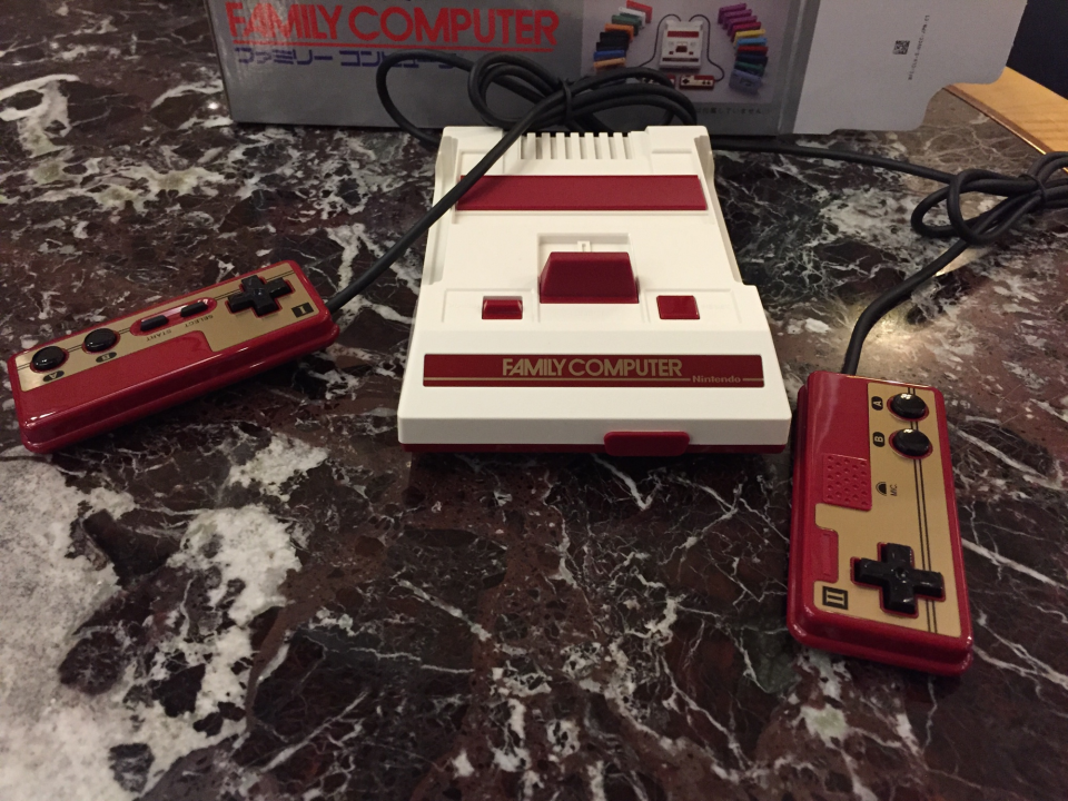 35_FamicomMini.JPG