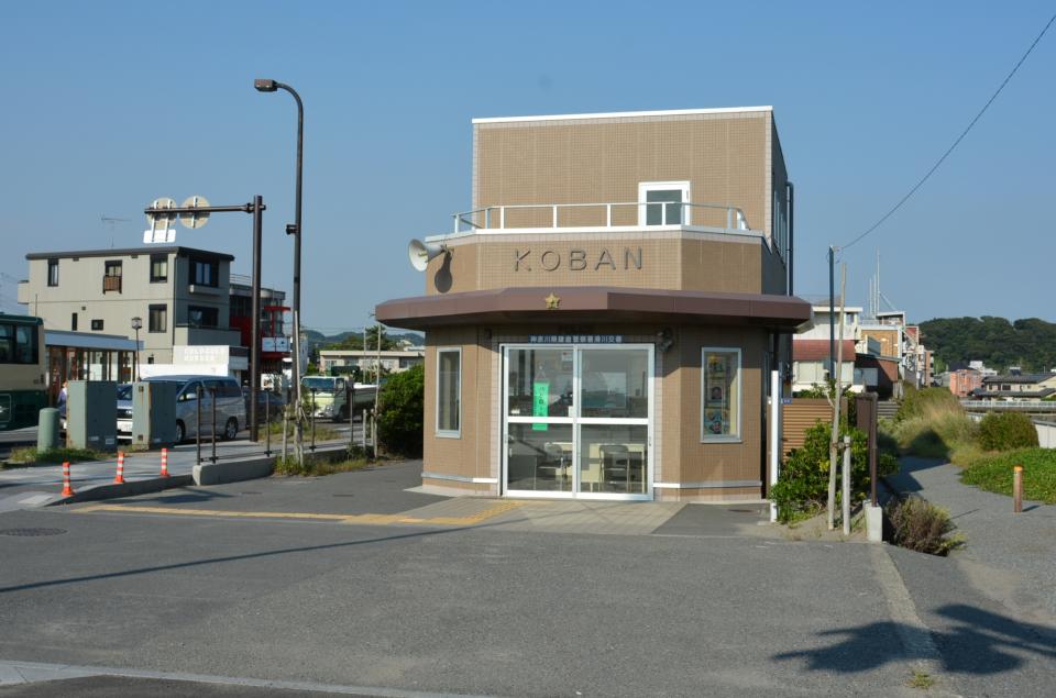 36_koban2.jpg