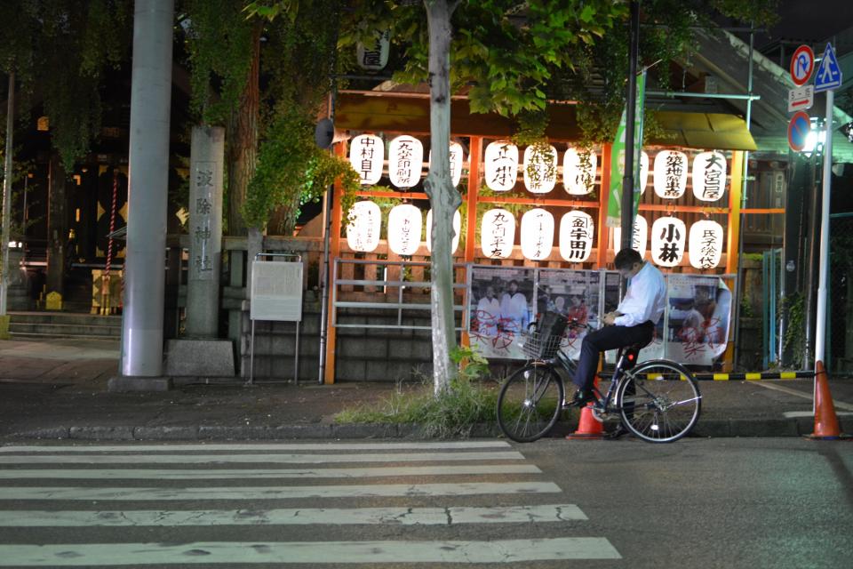 37_Tsukiji2.JPG