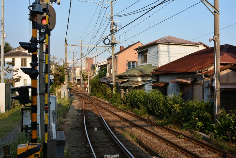 41_hase-station1.jpg