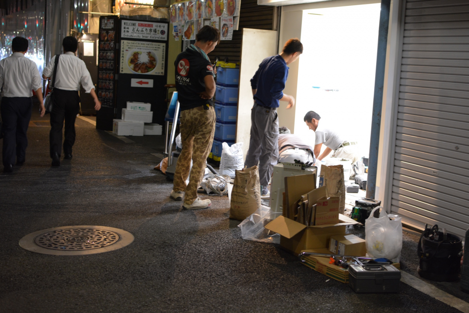 42_Tsukiji8.JPG