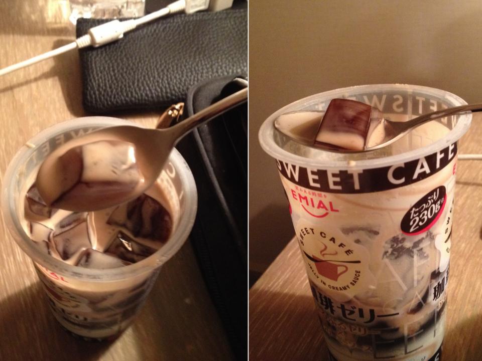 54_sweet_cafe.jpg
