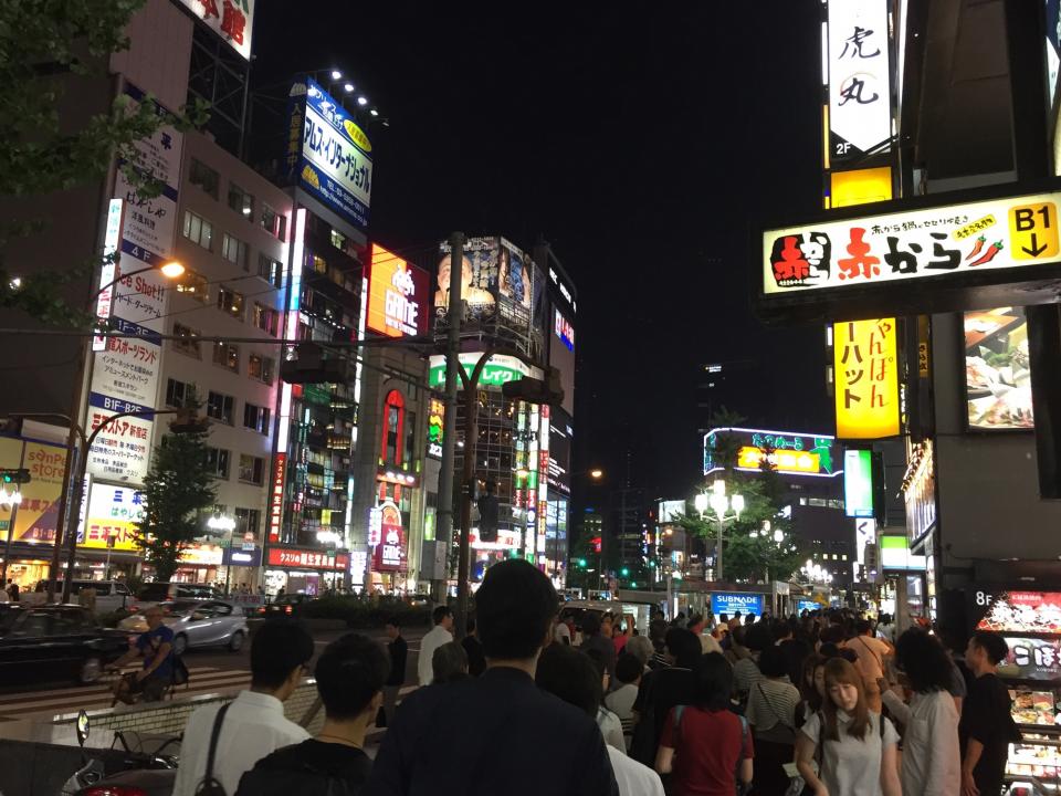 55_Shinjuku_Nacht3.jpg