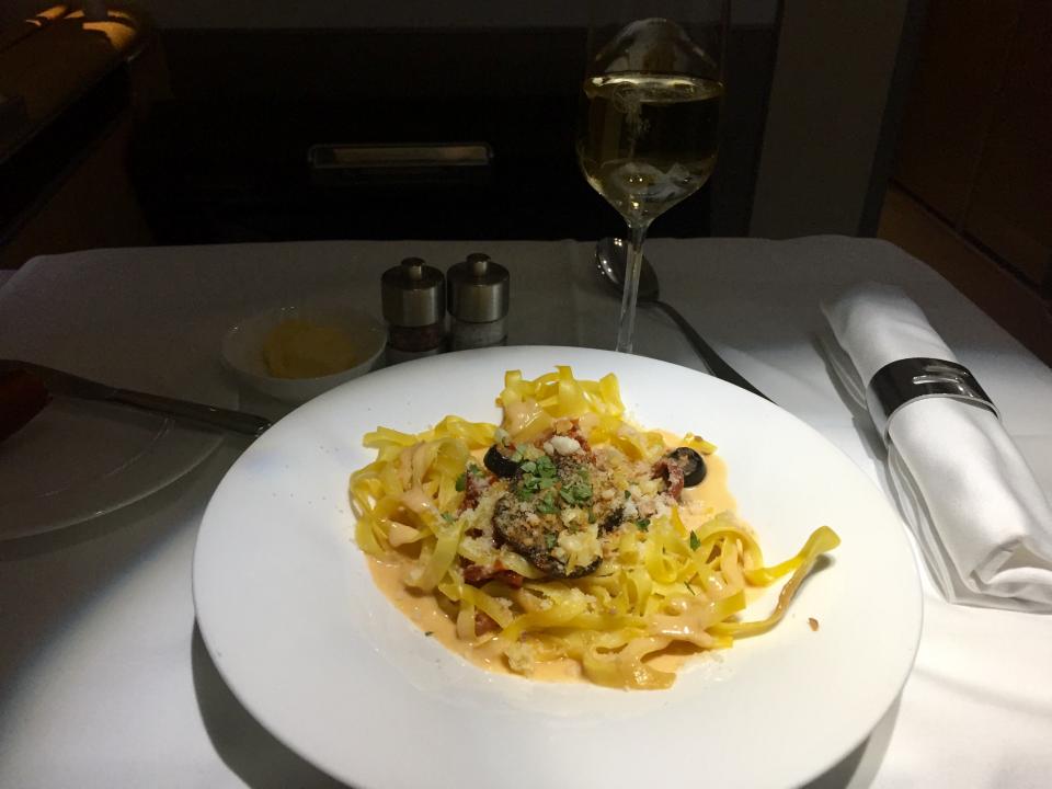 59_Abendessen.JPG