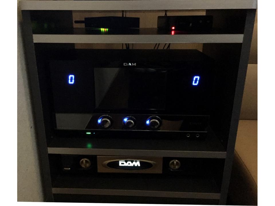 65_Karaoke-Maschine.jpg