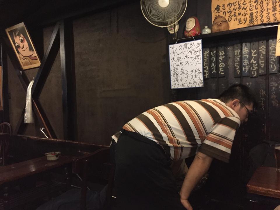 77_Izakaya2.jpg