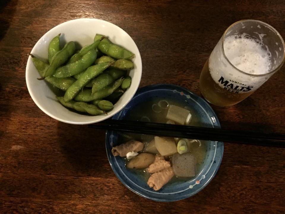 78_Izakaya3.jpg