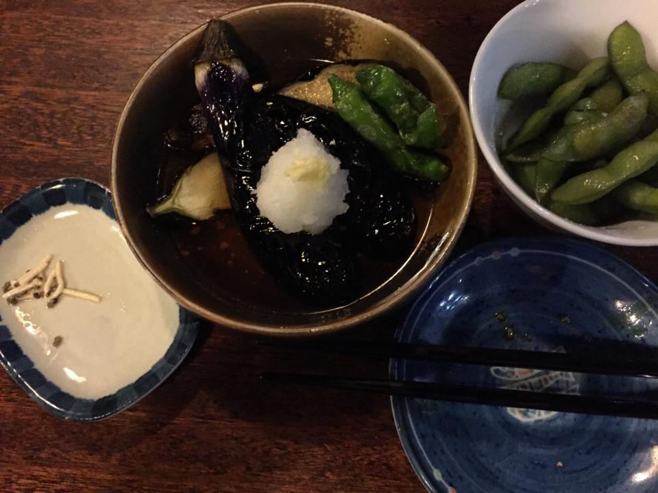79_Izakaya4.jpg