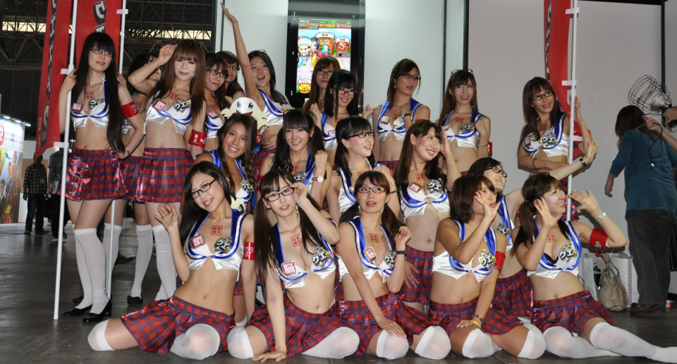 DSC_0223_0.JPG