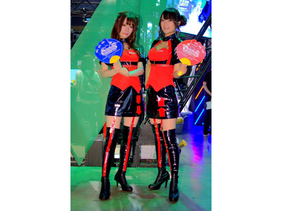 DSC_9508.jpg