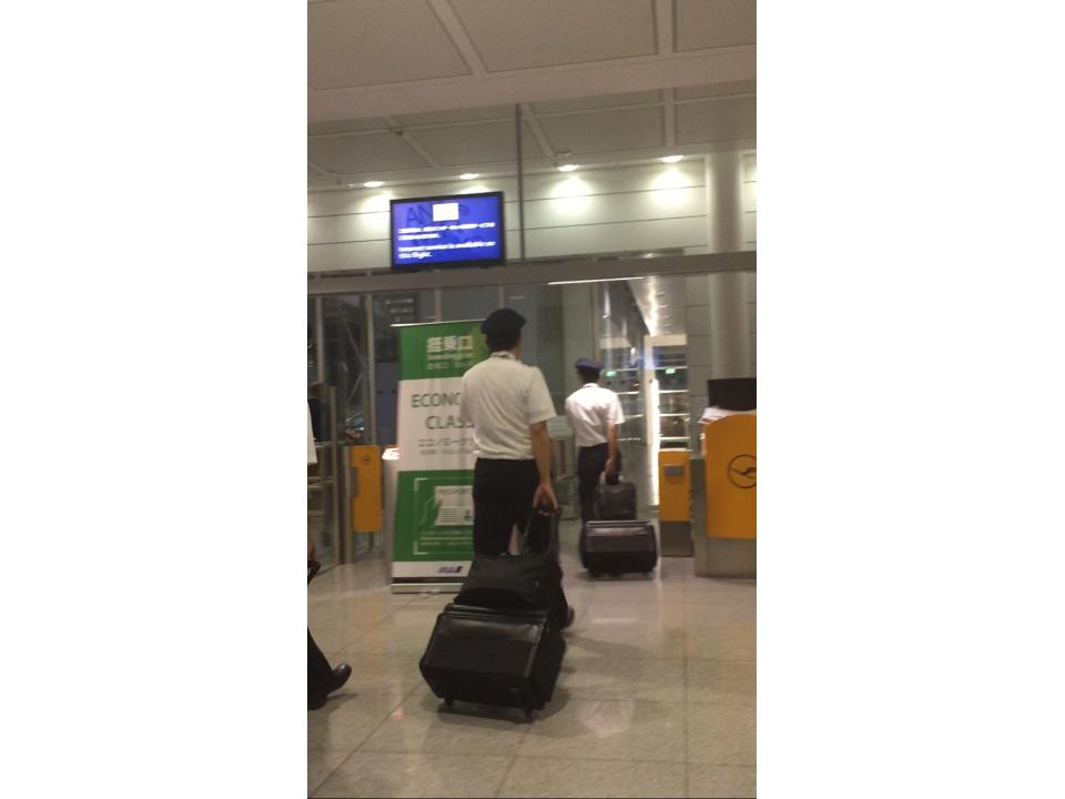 Mi05_Gate.PNG
