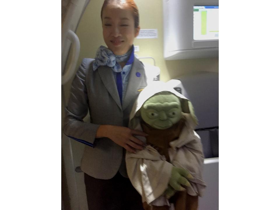 Mi12_StewardessYoda.JPG