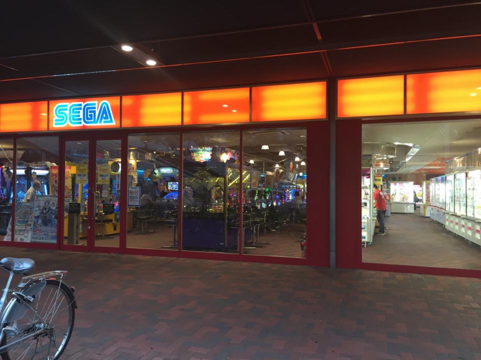 Mi24_Sega.JPG