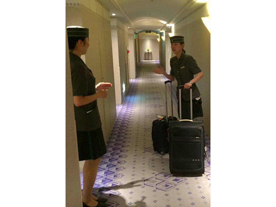 Mi25_Hotel1.JPG
