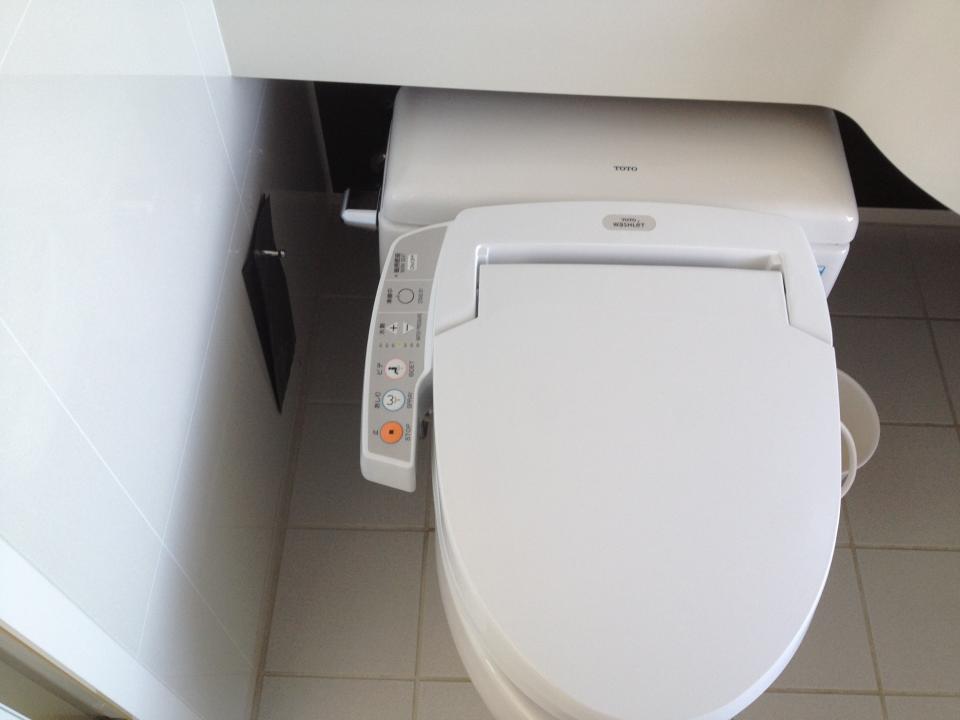 die toilette des grauens.JPG