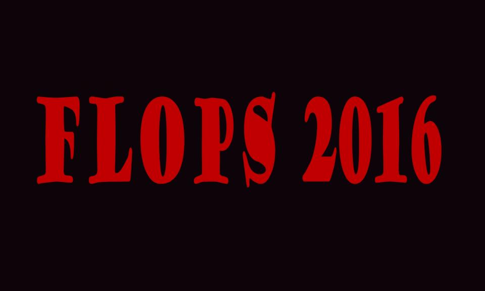 flops-titelbild.jpg