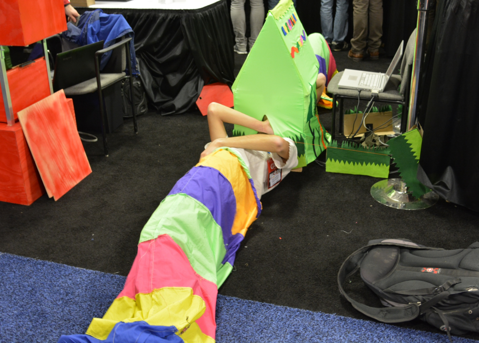 gdc14_caterpillar.jpg