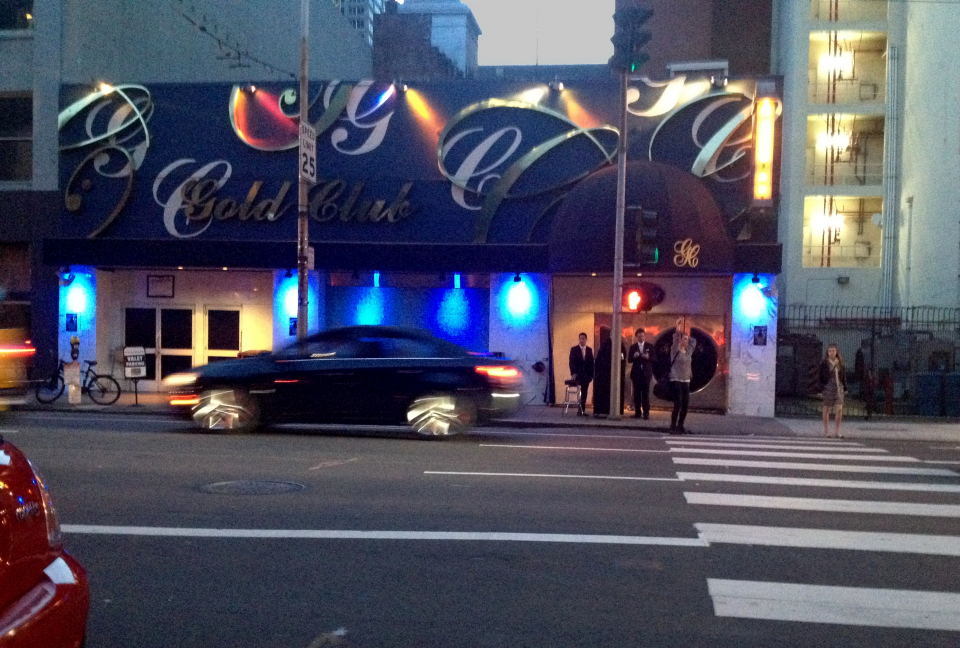 gdc14_goldclub_nacht.jpg