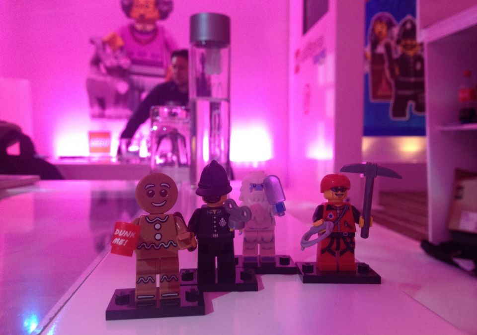 gdc14_minifigures-power.jpg