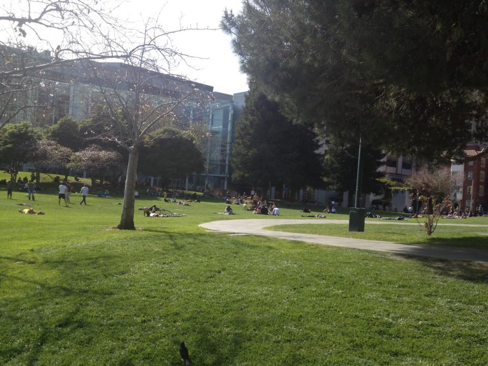 gdc14_yerba_buena_garden.jpg