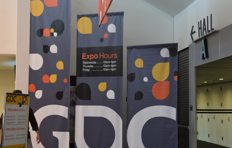 gdc_expo_openinghours.jpg