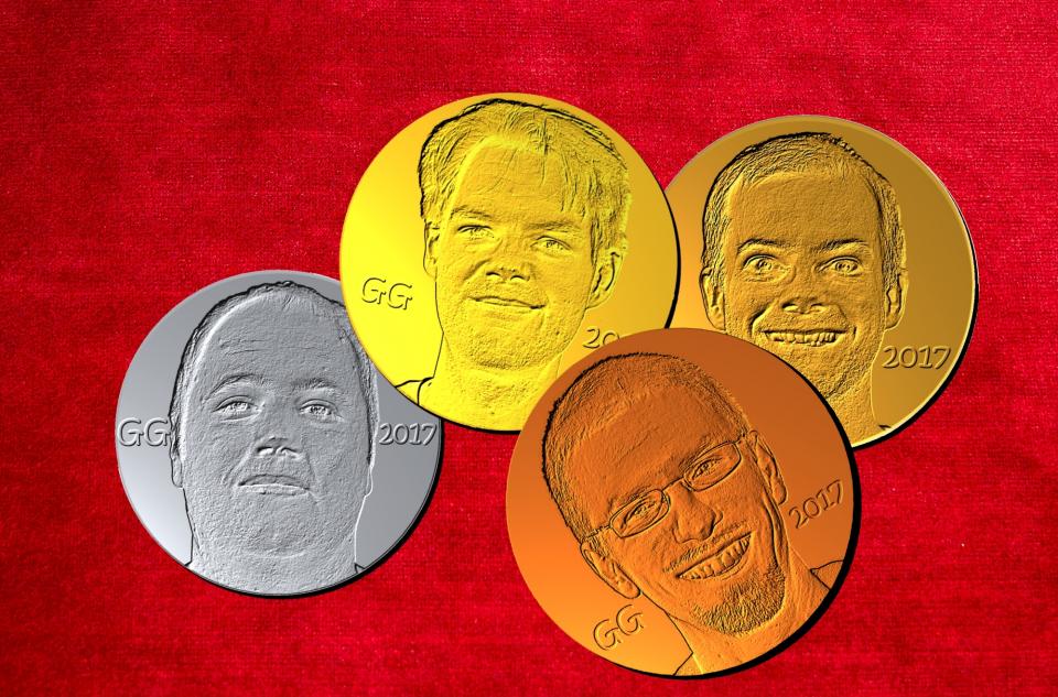 gg-merch_05-münzen-auf-samt.jpg