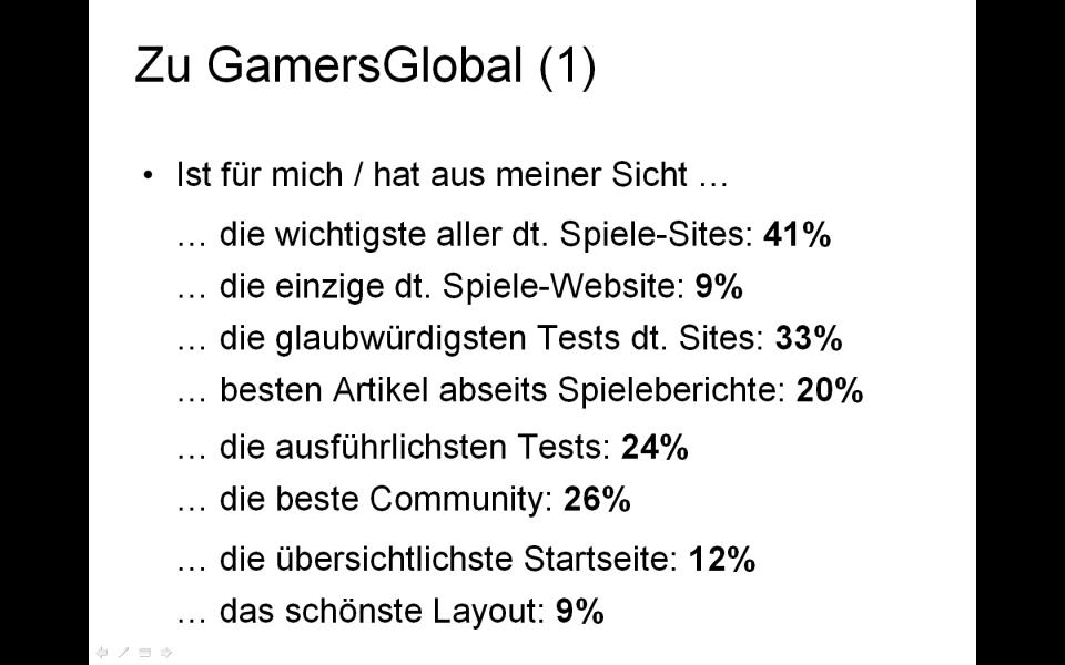 gg-umfrage14_05.jpg