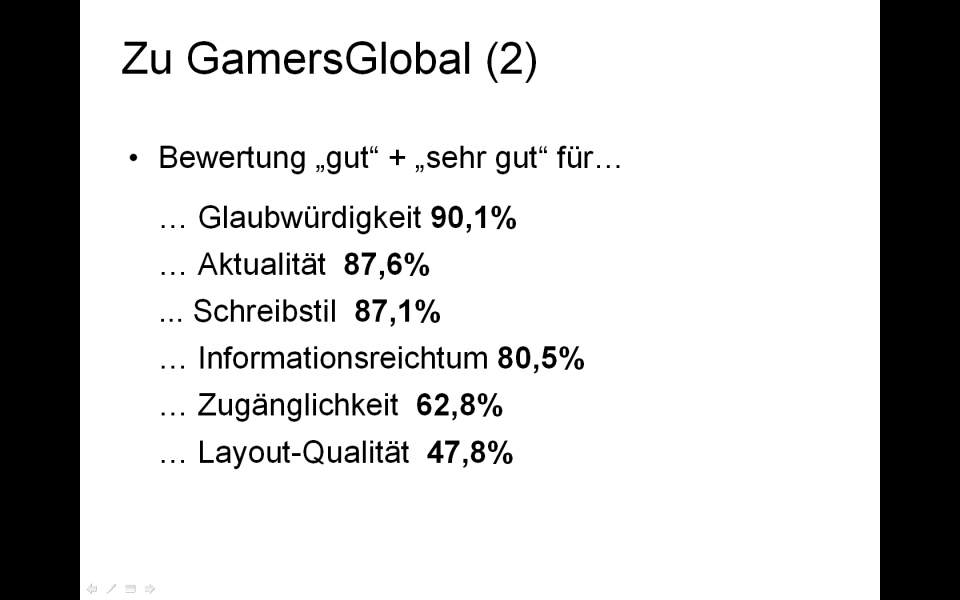 gg-umfrage14_06.jpg