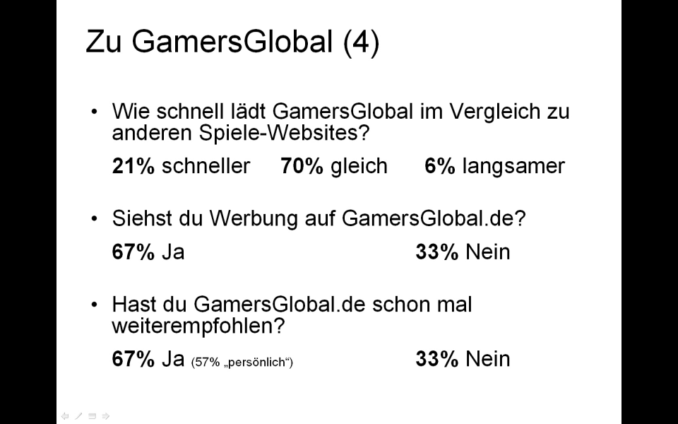 gg-umfrage14_08.jpg