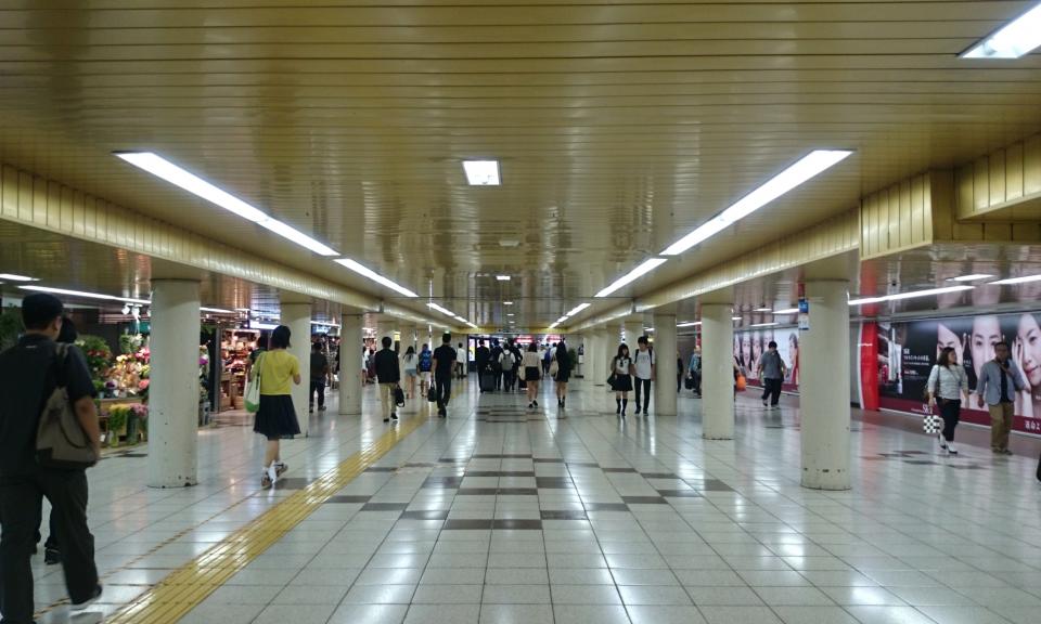 mo_14_underground3.JPG