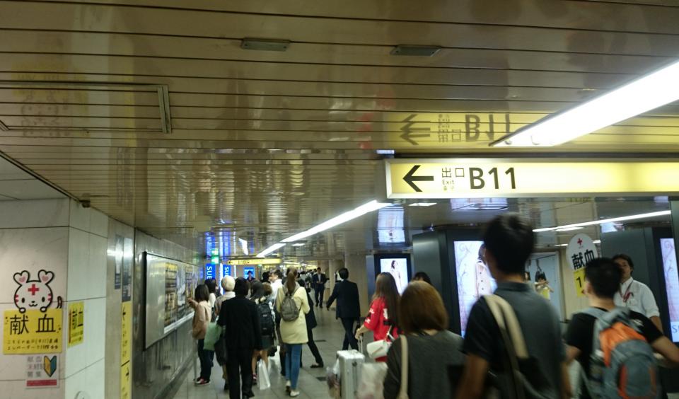 mo_15_underground.JPG