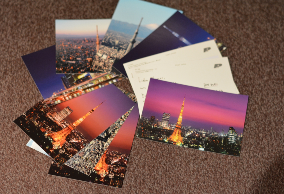 mo_24_postkarten1.JPG