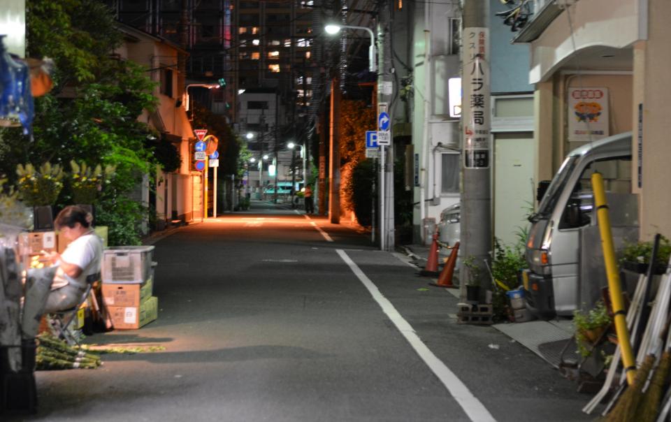mo_26_sushibar.JPG