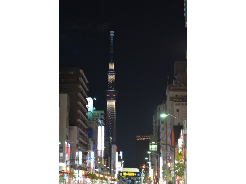 mo_38_Skytree.JPG