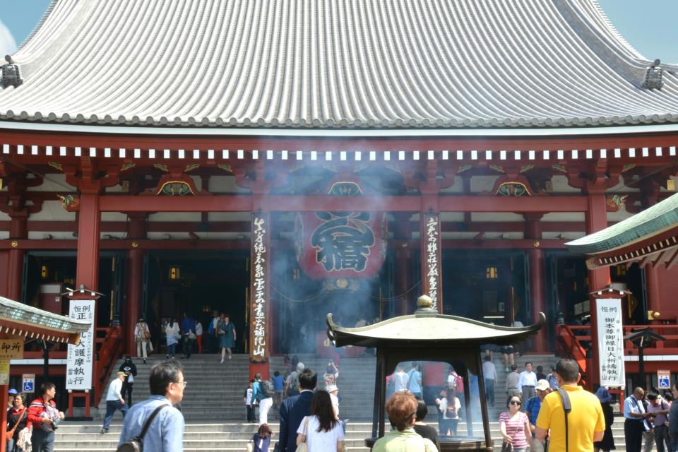 sa-25_Asakusa-Tempel_0.JPG